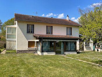 maison à Razac-sur-l'Isle (24)