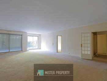 Appartement 6 pièces 189 m2