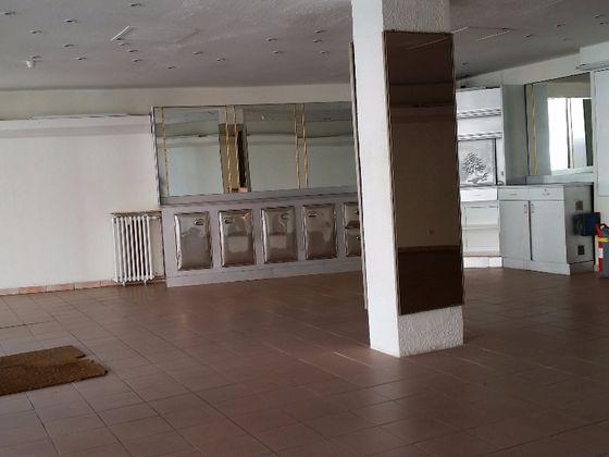 Location divers 3 pièces 150 m2