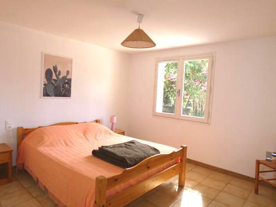 Vente villa 8 pièces 140 m2