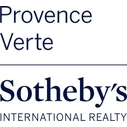 Provence Verte - Sotheby'S International Realty