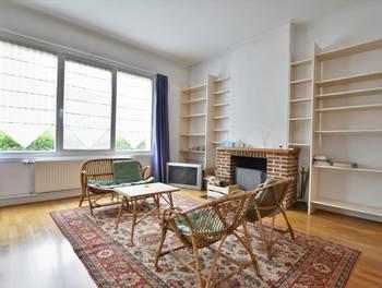 Maison 5 pièces 173,74 m2