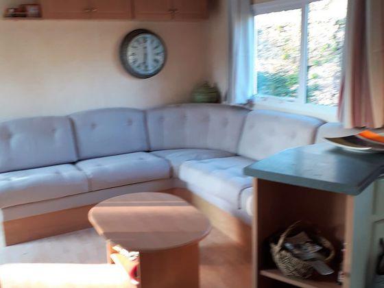 Vente divers 3 pièces 35 m2