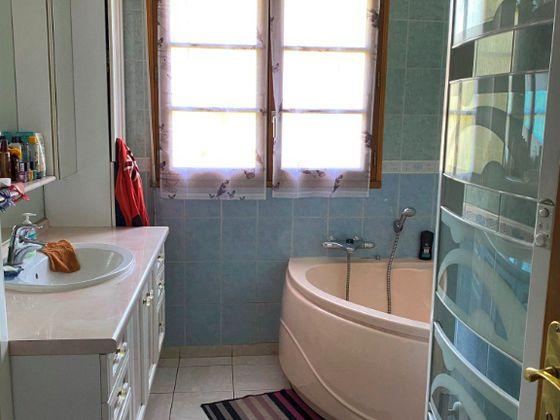 Vente maison 10 pièces 140 m2