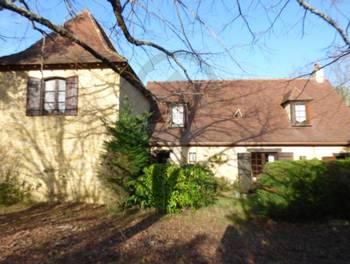 Maison 5 pièces 192,09 m2