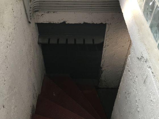 Vente divers 81 m2