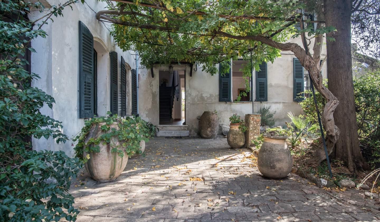 Property Cagnes-sur-Mer