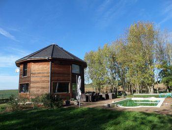 maison à Narcy (58)