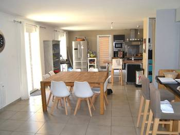 Maison 8 pièces 172 m2