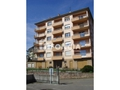 vente Appartement Saverne