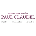 IMMOBILIERE PAUL CLAUDEL