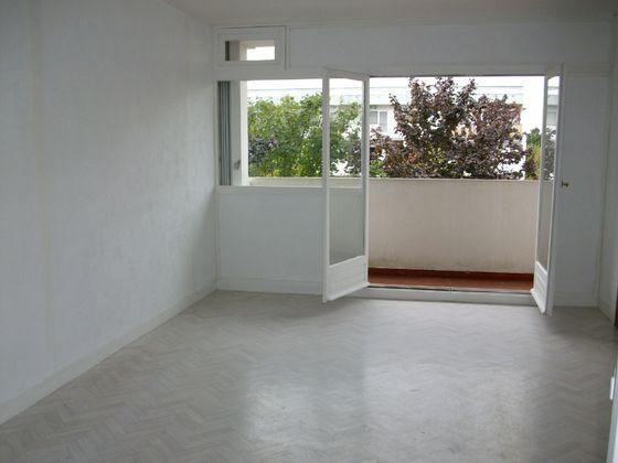 Location appartement 3 pièces 61,91 m2