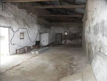 Maison 1 pièce 100 m2