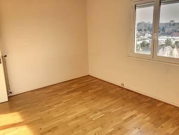 Studio 30,4 m2