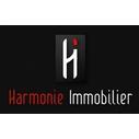 Harmonie Immobilier