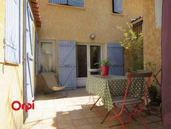 maison à Roquevaire (13)