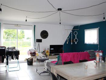 maison à Lantic (22)