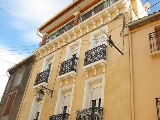 Location appartement 4 pièces 80 m2