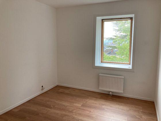 Location appartement 3 pièces 64,62 m2