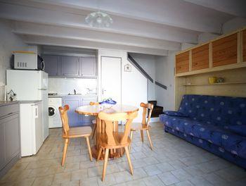 maison à Marseillan (34)