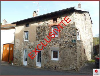 maison à Ferrières-sur-Sichon (03)