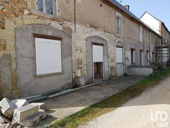 locaux professionels à Lignieres (41)