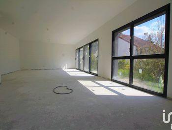 maison à Nogent-sur-Marne (94)