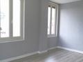 location Appartement Razac-sur-l'Isle