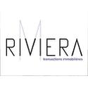 M RIVIERA