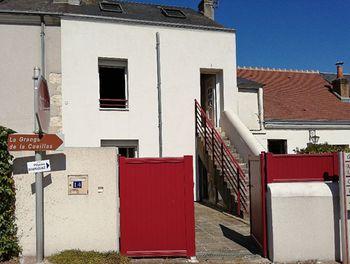 maison à Herbault (41)