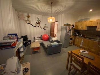 appartement à La garde (83)