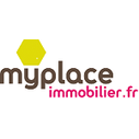 MYPLACE.IMMOBILIER.FR