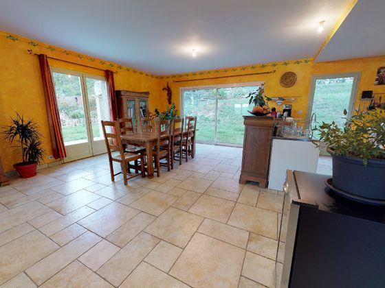 Vente maison 5 pièces 175 m2