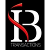 IB Immobilier