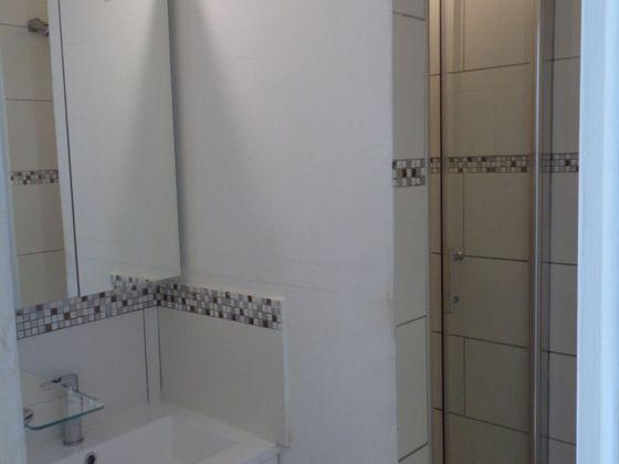 Vente appartement 5 pièces 73 m2