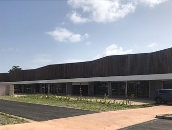 locaux professionels à Matoury (973)