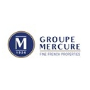 Groupe Mercure Pays Basque – Béarn – Sud Landes