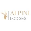 ALPINE LODGES