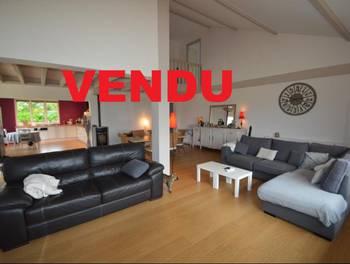 Maison 11 pièces 230 m2