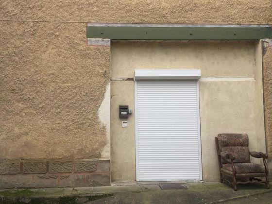 Vente appartement 6 pièces 115 m2