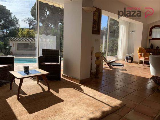 Vente villa 8 pièces 205 m2