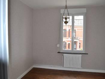 Maison 8 pièces 205 m2