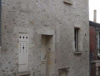 Location De Maison 4 Pieces En Oise 60 Maison A Louer