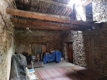 Maison 2 pièces 90 m2