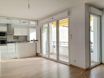 appartement à Vichy (03)