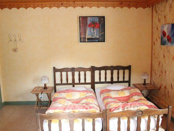 Vente maison 12 pièces 340 m2