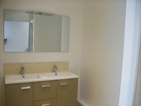 Location appartement 3 pièces 75,19 m2