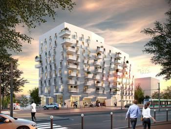 Appartement 4 pièces 78,03 m2