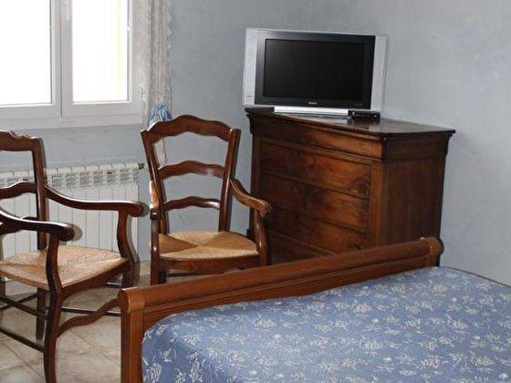 Vente maison 8 pièces 225 m2