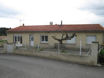 Villa 5 pièces 123,83 m2